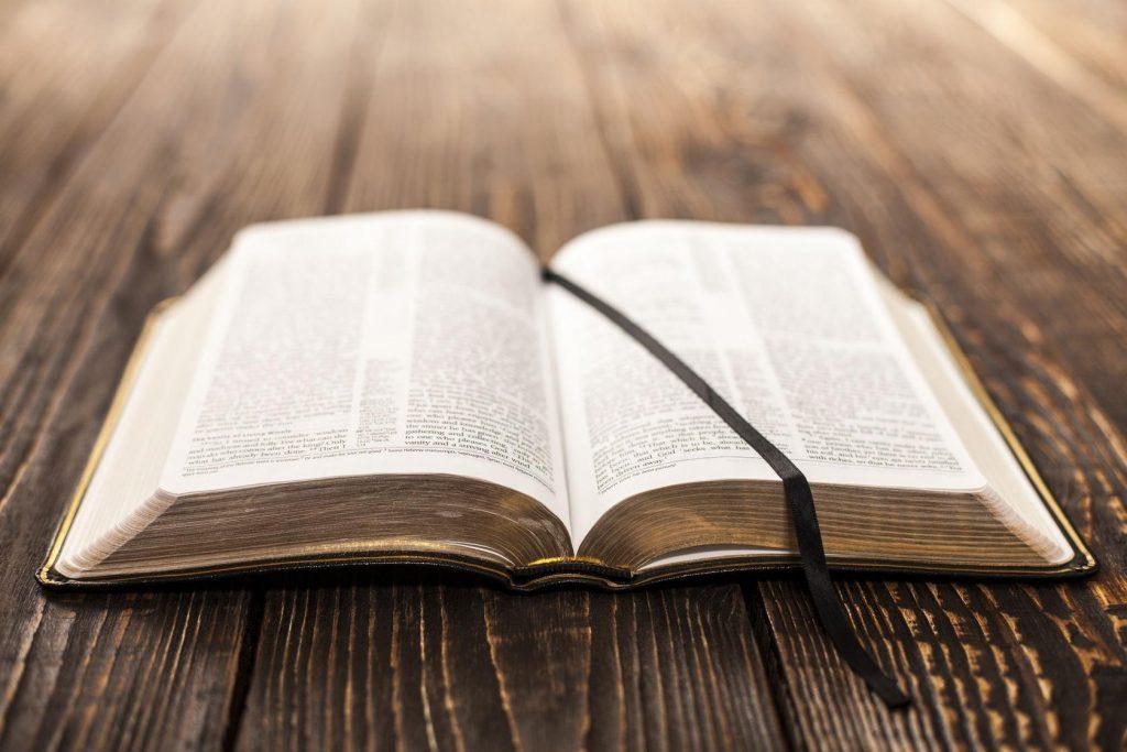Christian-Bible-1024x683