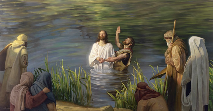 the_baptism_of_jesus